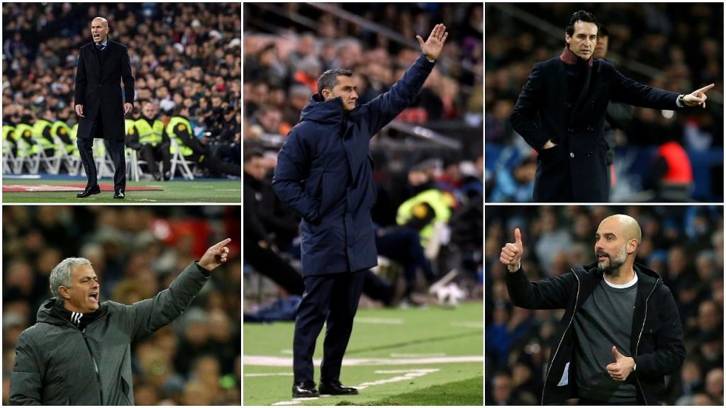 Liverpool aplastó al Porto