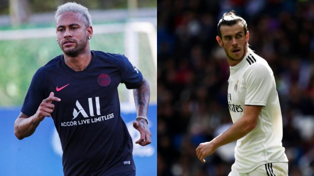 Neymar insiste en irse pero el PSG pide 300 millones, según 'L'Équipe'