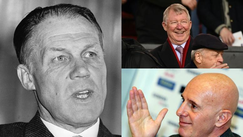 e13f702a053aa Pin Los tres mejores entrenadores según France Football. Wikipedia/AFP