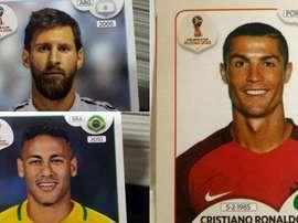 Os jogadores mais valiosos da Copa do Mundo da Rússia. Goal