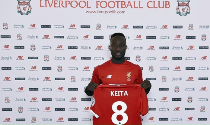 naby-keita-signe-a-liverpool--liverpoolf