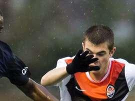 La Juventus quiere reforzarse con el jovencísimo jugador del PSG. PSG