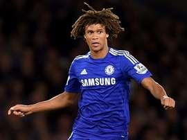Bournemouth veut garder Aké. ChelseaFC