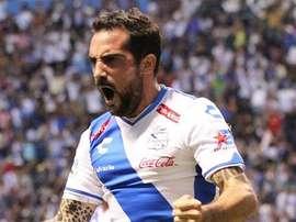 Puebla venció a Universidad y estará en la siguiente fase. ClubPuebla
