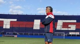¡Tigre no podrá ir a la Libertadores aunque gane la Copa! Catigreoficial