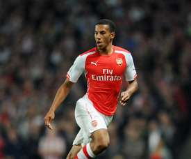 Newcastle United have announced the signing of Isaac Hayden from Arsenal. Twitter