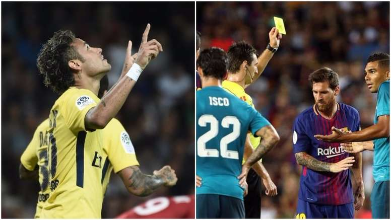 65481cc88e Y si el bueno era Neymar  - BeSoccer