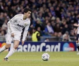 Sahin será titular frente ao Real Madrid. EFE