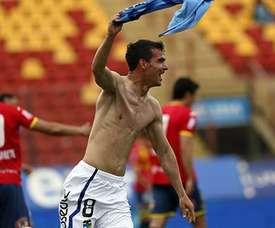 OHiggins venció en el último minuto a Unión Española. Twitter