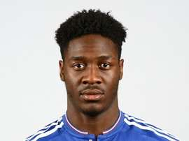 Ola Aina joins Hull City on loan. CFC