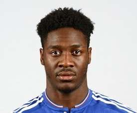 Ola Aina joins Hull City on loan. CFC