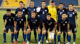 Cuatro españoles en la lista de Goran Milojevic. FilipinasOficial