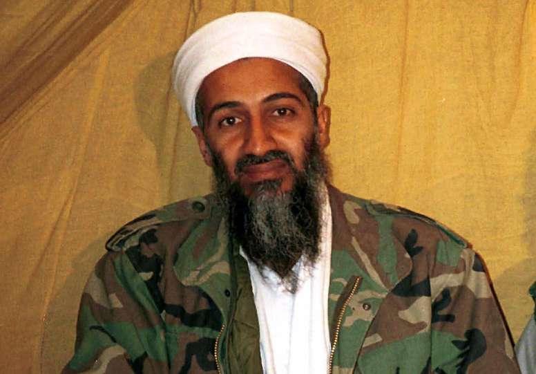 Bin Laden, relacionado con el Sheffield United.
