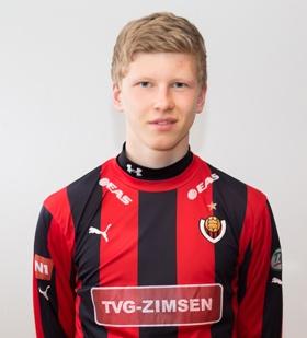 Karlsson ha dejado al conjunto islandés por el noruego. Víkingur