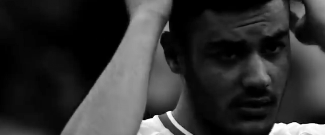 Ozan Kabak, sur les tablettes du Bayern, Monaco et Milan. Bundesliga