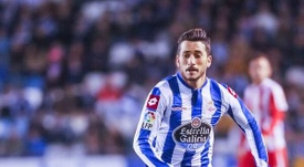 Paulo Teles jugará la Liga Búlgara con el Lokomotiv Plovdiv. Twitter