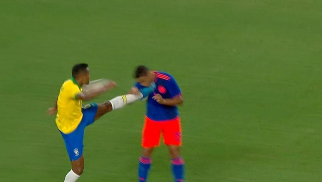 Resultado de imagen para alex sandro brasil muriel
