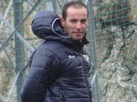 El club portugués destituyó este martes Sérgio Vieira. Moreirense