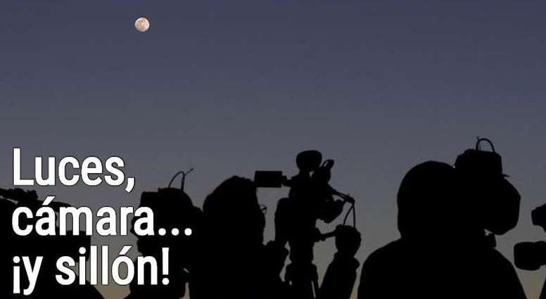 ¡La portada de BeSoccer del 17-10-20! BS