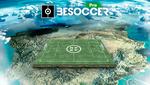 Informe BeSoccer Pro: la nueva Primera División RFEF (Grupo II)
