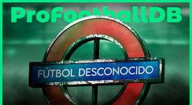 El fútbol fuera del foco: 40 clubes singulares en el mundo. BeSoccer