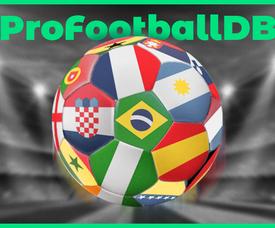 Análisis de 375.170 goles en 34 ligas. ProFootballDB