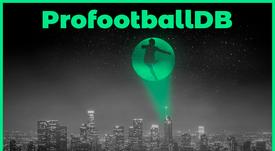 100 futbolistas jóvenes a los que no hay que quitar ojo. ProFootballDB