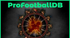 Especial PDFB: la Superliga y la nueva Europa que dejaría. BeSoccer