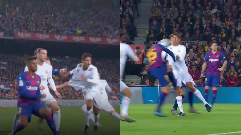 Topic para comentar el enésimo robo del Real Madrid - Página 14 Posibles-penaltis-de-lenglet-y-rakitic-sobre-varane-en-el-barcelona-madrid-de-liga-19-20--capturas-movistarfutbol