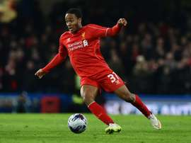 Raheem Sterling became the most expensive English footballer in history earlier this week when he signed Manchester City from Liverpool on a five-year contract worth an initial £44 million that could rise to £49 million.