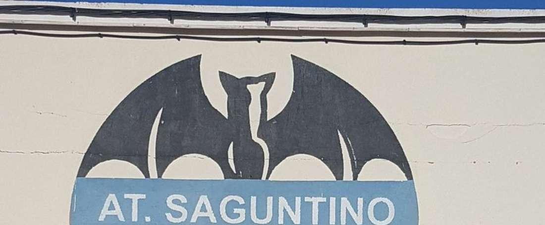El Atlético Saguntino incorpora a Lecertua, Gilabert y Rulo. AtléticoSaguntino