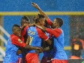 RD Congo ha demostrado que la solidez colectiva funciona y, sin el brillo de ningún jugador, ha conquistado el torneo. Twitter