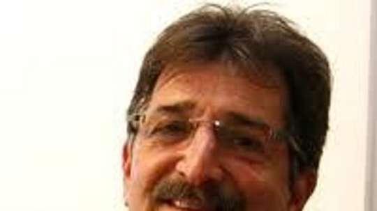 René Simoes, nuevo entrenador de Macaé. RenéSimoes