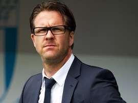 Rikard Norling será el nuevo entrenador del IFK Norrköping. UEFA