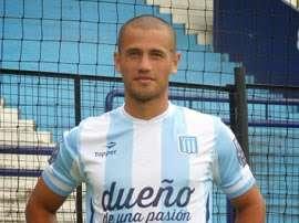 Rodrigo Espíndola falleció tras un disparo en el abdomen. Mundochicago