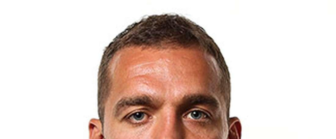 Juhasz cree que Hungría puede afrontar el duelo ante Bélgica con garantías. UEFA