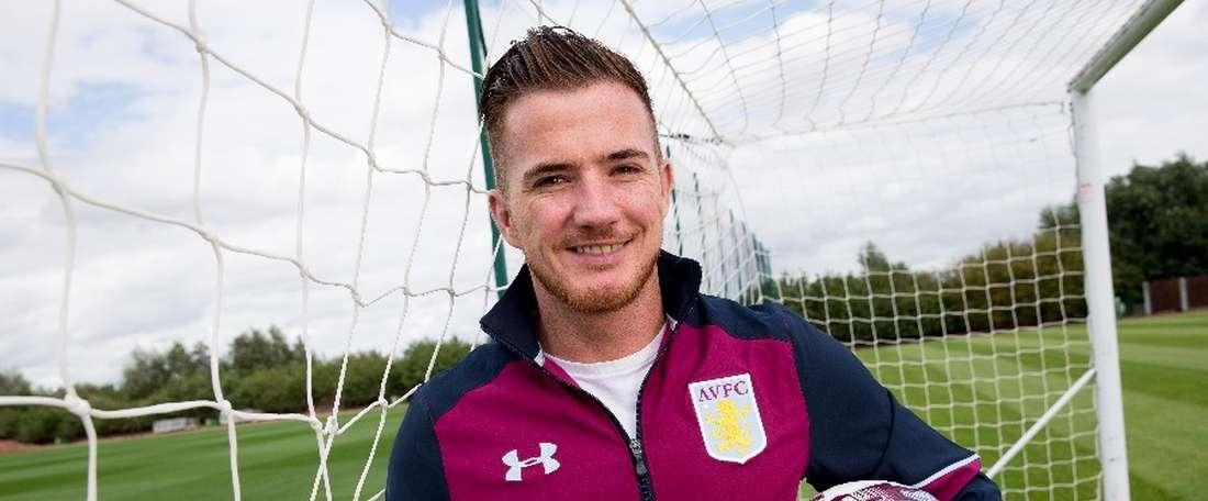 McCormack pourrait rejoindre Sunderland sous forme de prêt. AVFC