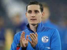 Rudy plairait au technicien 'citizen'. Schalke04