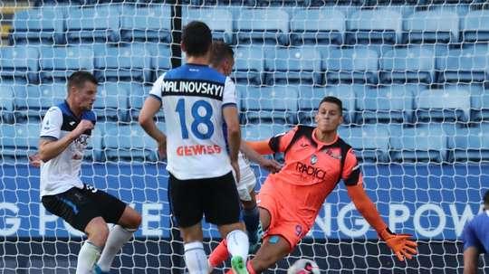 Malinovskyi conseillé à Lampard par Makélélé. Atalanta