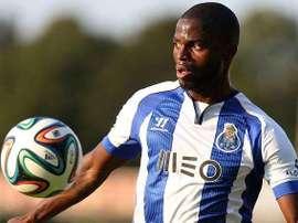Júlio Sami llegó a un acuerdo con Arouca. Arouca