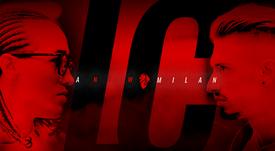 Dos incorporaciones para el Milan. ACMilan