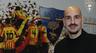 Saponara swaps Genoa for Lecce