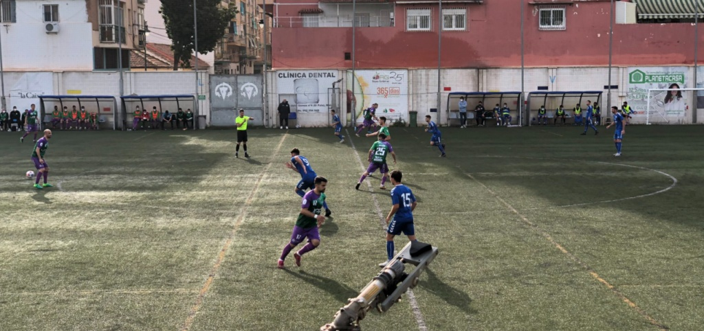 Equipos BeSoccer