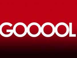 Seville double la mise. Twitter/Seville FC