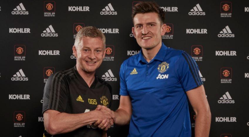 L'actu des transferts foot et rumeurs du mercato du 5 août