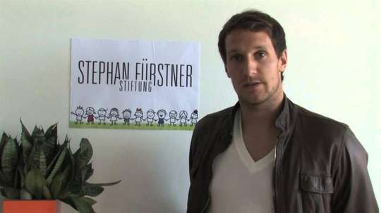 Stephan Fürstner llega gratis al Eintracht Braunschweig. Captura