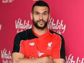 Former Liverpool centre-back Caulker is eyeing a deal with the tenth club of his career. LFC
