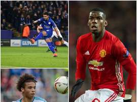 These three youngsters are on the list. BeSoccer