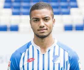 Toljan va devenir un joueur du BvB. Hoffenheim