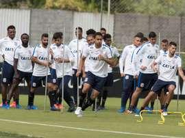 Corinthians avança às semis. Twitter